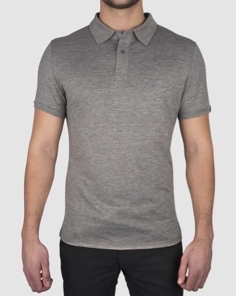 Dunderdon Berufsbekleidung Technical Line Kurzarm-Polo Shirt T15