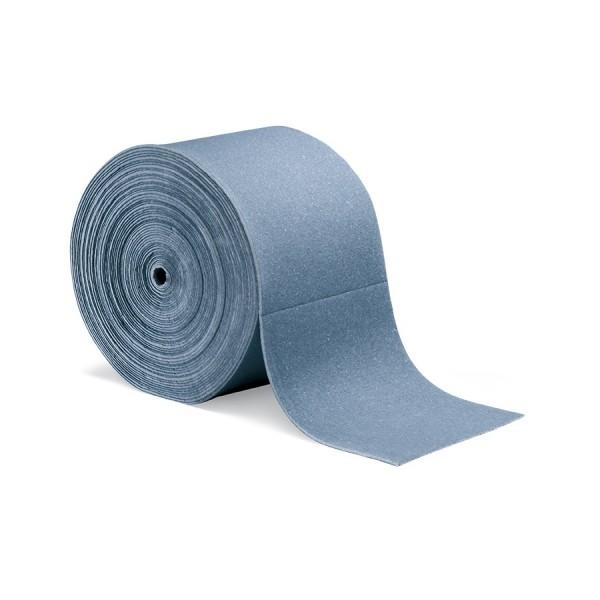 BLUE Saugrollen Heavy, blau, 38 cm x 46 m, 1 Rolle im Beutel