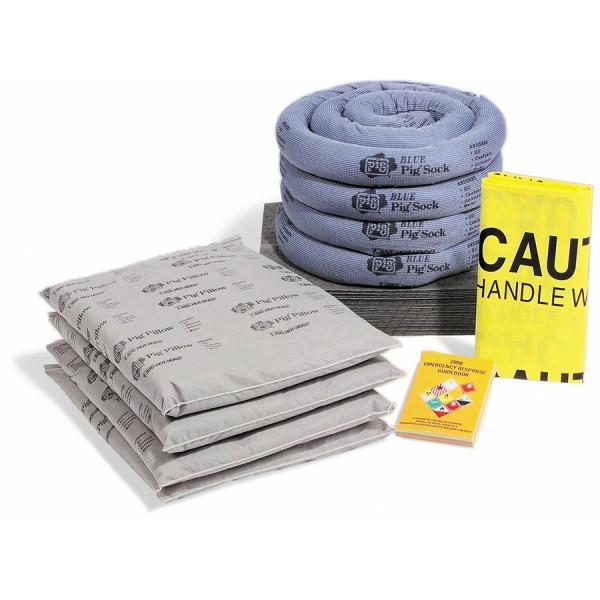 Nachfüllpackung RFL236 für Universal Notfall-Kit KIT236