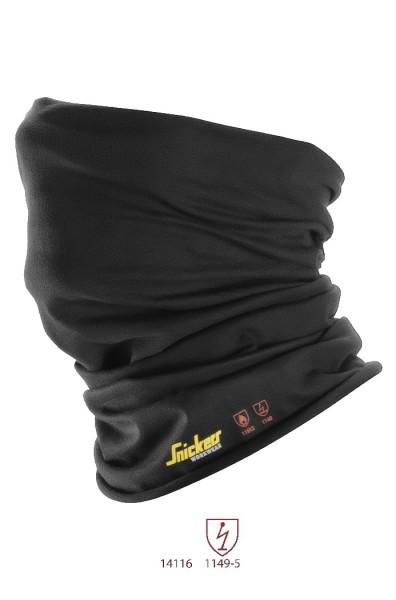 Snickers 9069 ProtecWork Kopfbedeckung