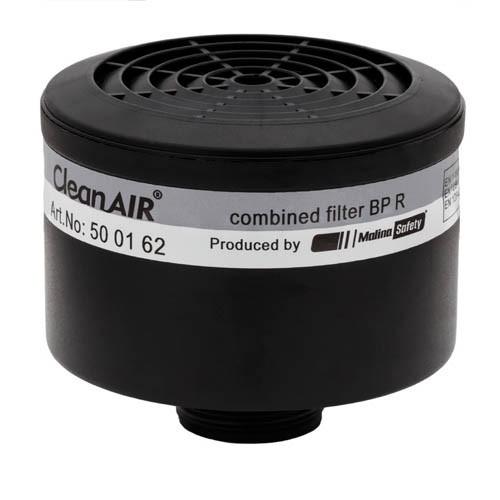 CleanAIR Kombinationsfilter B2P3