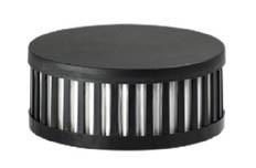 CleanAIR Partikelfilter P R SL für Gebläsesystem Basic EVO