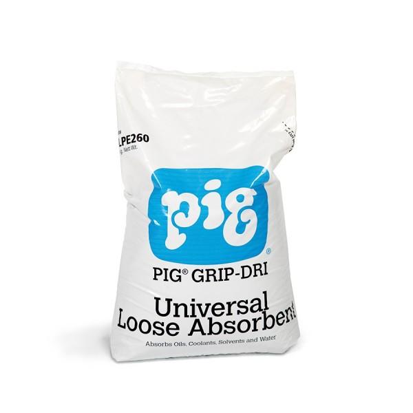 Grip-Dri Universal Streumittel 15 kg Beutel