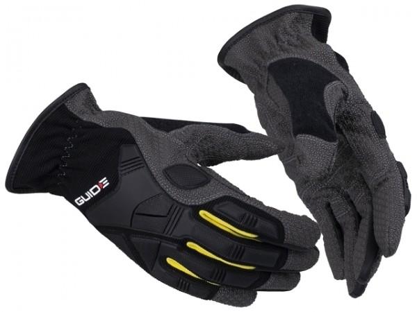 Schutzhandschuhe Guide 26 HP, 3 Paar