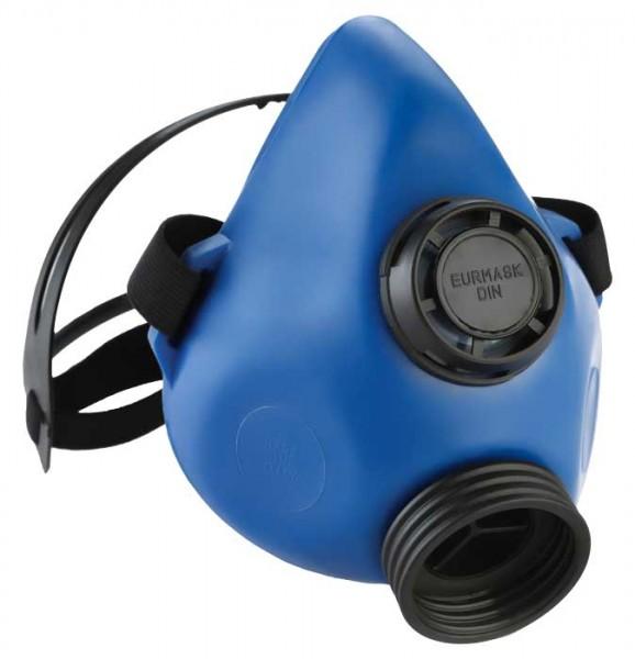 CleanAIR Einzelfilter-Halbmaske CA-5