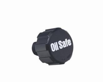 Oil Safe Premium Pumpen-Belüftungsfilter 10 µ.