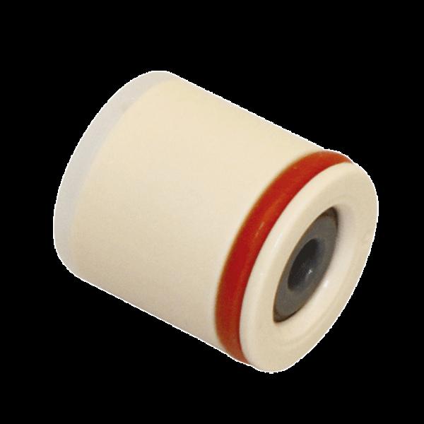 B-Safety Rückflussverhinderer 97B-RUECK für Hand-Augenduschen