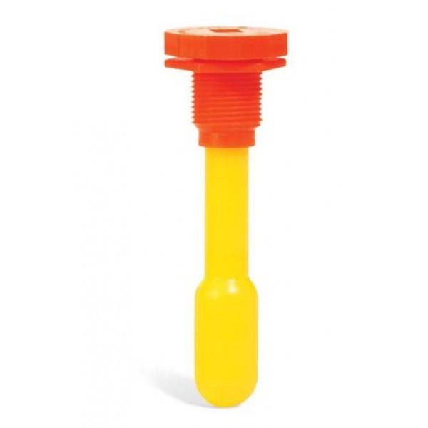 Pop-Up-Fassfüllstandsanzeige 13 cm, DRM245