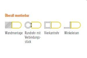 boplan-axes-gate-ueberall-montierbar