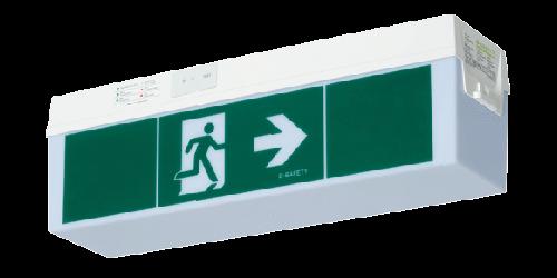 BST/&BAO LED Blinklicht Sicherheitslicht f/ür PKW Auto Sicherheit Licht Road Flares Blinkendes Warnlicht Notlicht Disc Roadside