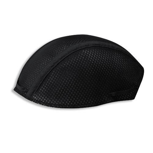 uvex Mesh-Gewebe-Innenausstattung für Anstoßkappe u-cap sport