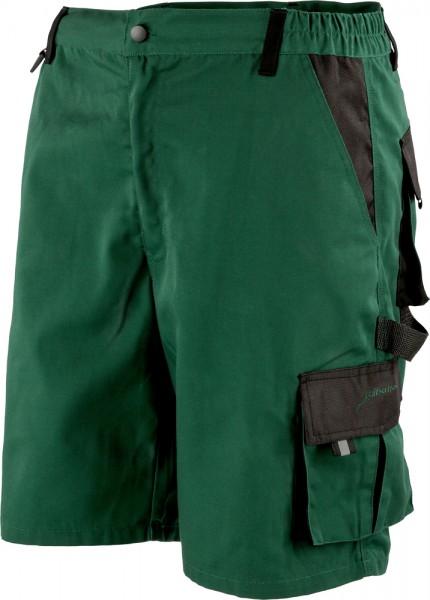 Albatros ALLROUND GREEN Shorts grün/schwarz
