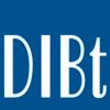 adesatos-dibt