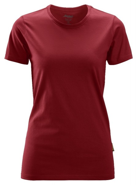 Snickers 2516 Damen T-Shirt