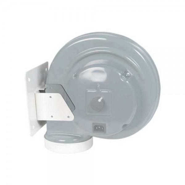 Fumex Ventilator mit Drehzahlsteller FF100/230, EU-Stecker, für mobile Filtersysteme LF
