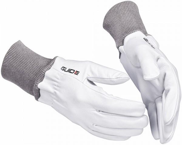 Schutzhandschuhe Guide 257, 12 Paar