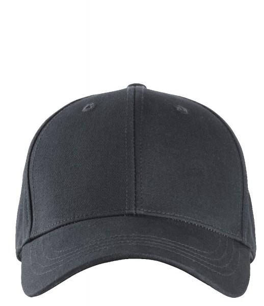 Snickers Workwear 9079 AllroundWork Kappe mit Lüftungsöffnungen