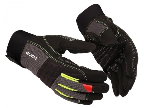 Schutzhandschuhe Guide 5001 HP, 6 Paar