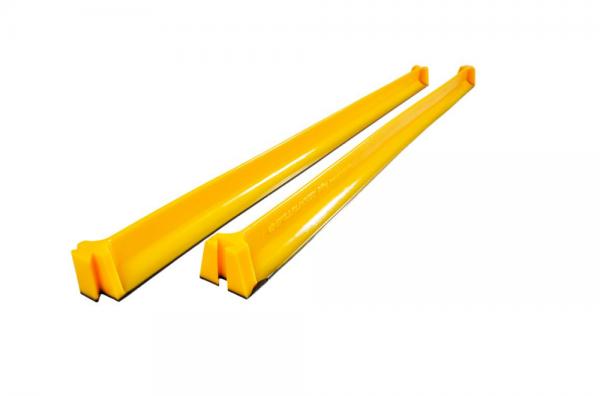 SpillBlocker Deich Typ Barriere 7,6 cm Hoch, PLR267