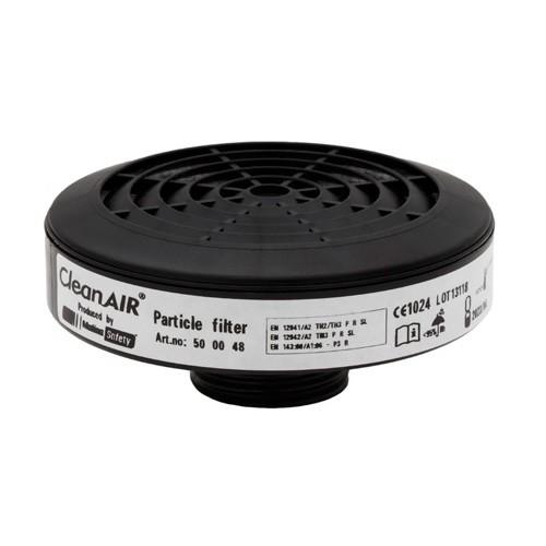 CleanAIR Partikelfilter P3