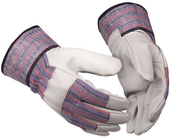 Schutzhandschuhe Guide 504, 12 Paar