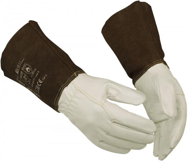 Hitzeschutz-Handschuhe Guide 225, 6 Paar