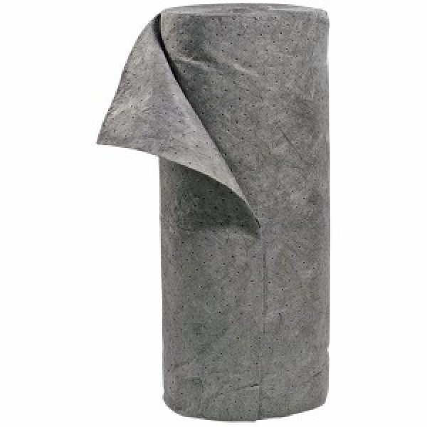 Essentials Plus Universal Saugrollen, Heavy, 76 cm x 46 m, 1 Rolle im Beutel