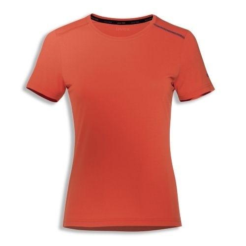 uvex Berufsbekleidung suXXeed Damen T-Shirt Modell 8999