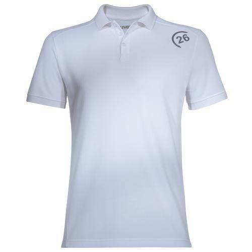 uvex Berufsbekleidung K26 Herren Poloshirt 7309