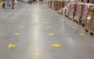 boplan-line-plan-markierungsband-T-L-versandbereich