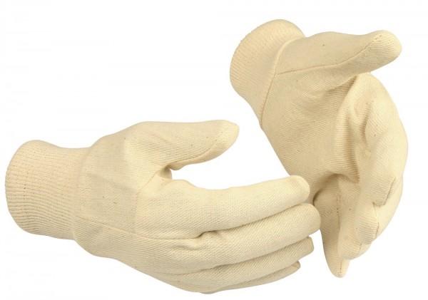 Schutzhandschuhe Guide 410, 12 Paar