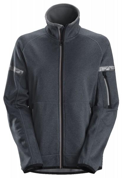 Snickers Workwear 8017 AllroundWork 37.5 Damen Fleece Arbeitsjacke
