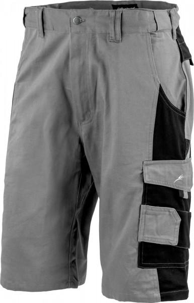 Albatros PROFI LINE Shorts mit elastischen Bund