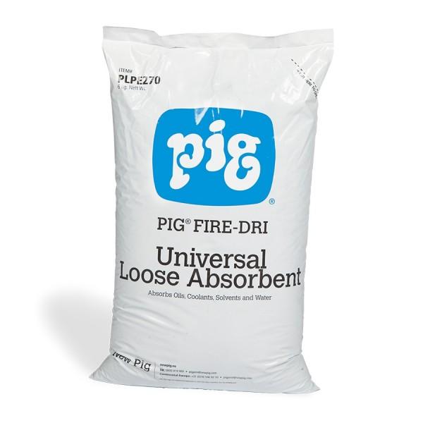Fire-Dri Universal Streumittel 6 kg Beutel