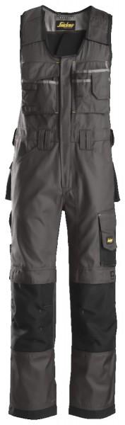 Snickers Workwear 0312 Kombi-Arbeitshose DuraTwill ohne Holstertaschen