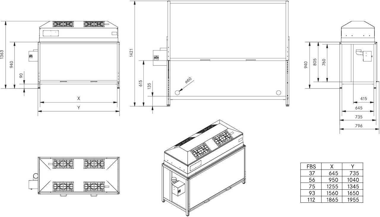 pbs-serie-technische-zeichnung