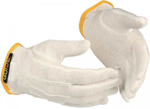 Schutzhandschuhe Guide 548, 12 Paar