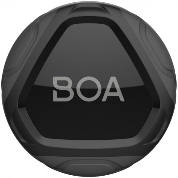 Solid Gear SG20006 BOA L6 Ersatzkit