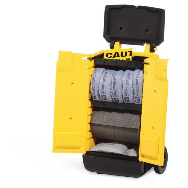 Universal Spill Caddy KIT244-999