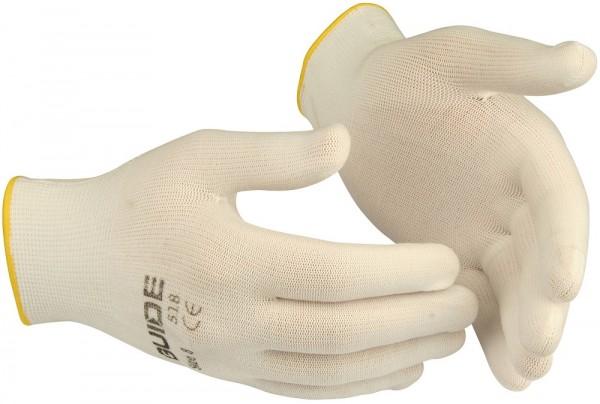 Schutzhandschuhe Guide 518, 12 Paar