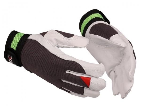 Schutzhandschuhe Guide 44, 12 Paar