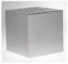 Fumex Aktivkohle-Filter FG 300 für Schweißrauchfilter SF 300