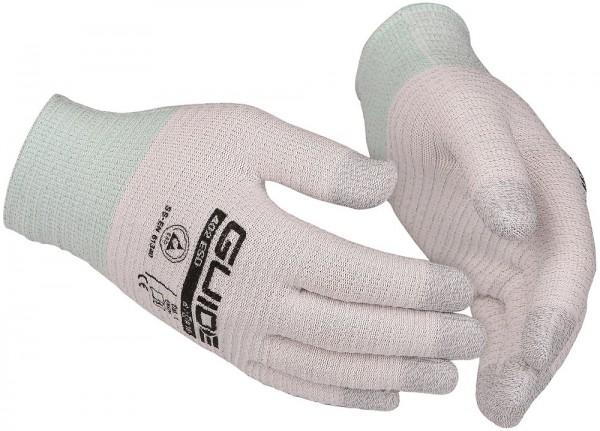 ESD-Schutzhandschuhe Guide 402, 12 Paar