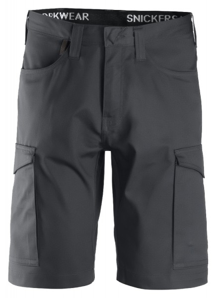Snickers Workwear Service Line 6100 Service Arbeitsshorts