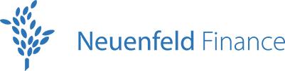 neuenfeld-finance