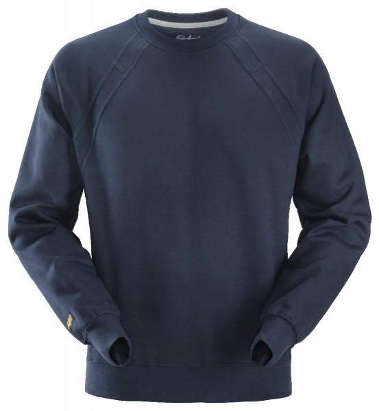 Snickers 2812 Sweatshirt mit MultiPockets