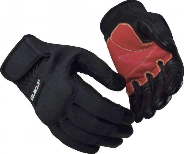 Schnittschutz-Handschuhe Guide 3501, 3 Paar