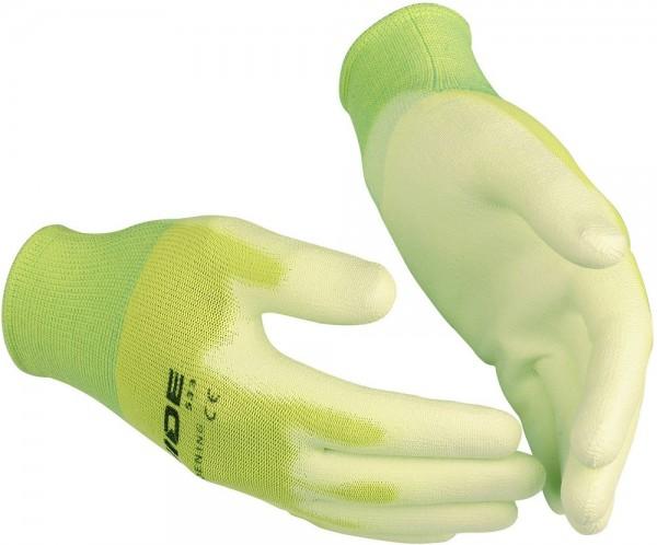 Schutzhandschuhe Guide 533 PP, 12 Paar
