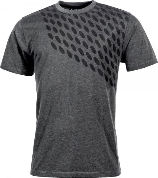 Albatros ELLIPSE T-Shirt