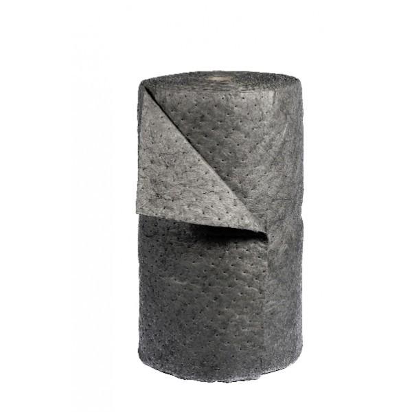 Essentials Universal Saugrollen, Heavy, 76 cm x 46 m, 1 Rolle im Beutel